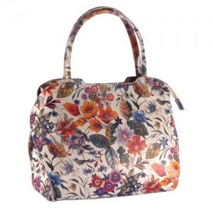 geanta-cu-flori