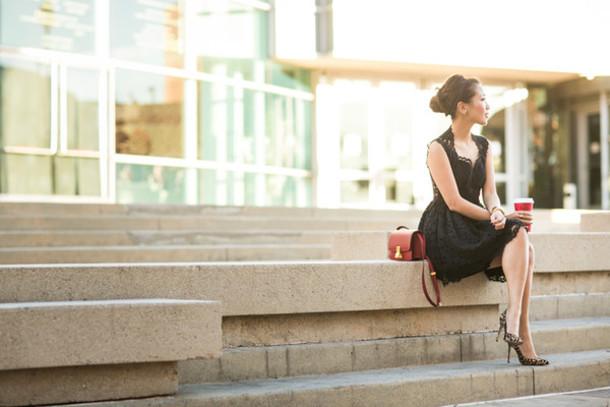 5 sfaturi esentiale pentru intretinerea unei genti de piele