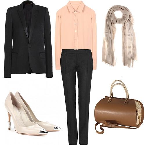 tinuta-office-fashion