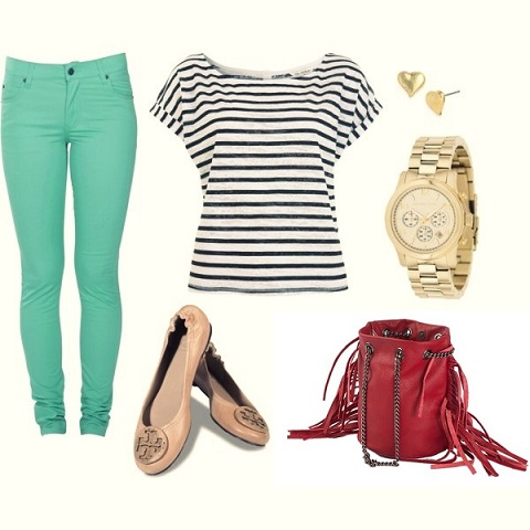 comfy-fashionable-outfit
