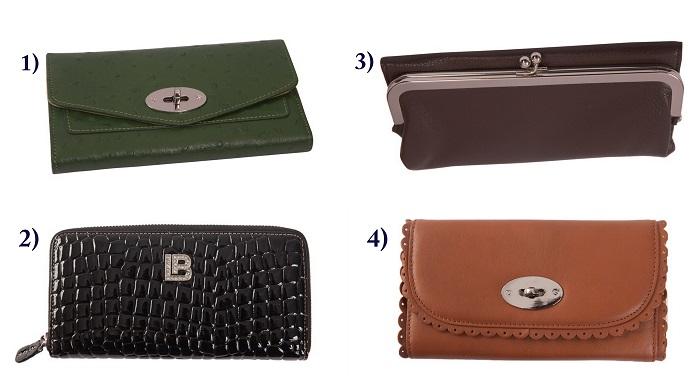cum alegem un portofel