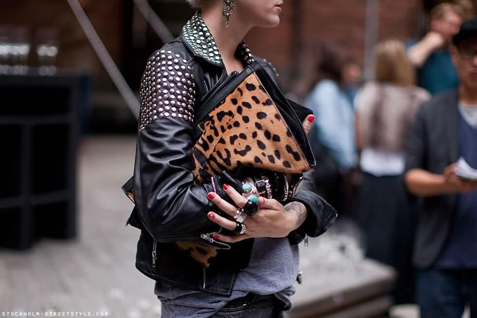 Animal-Print-handbags