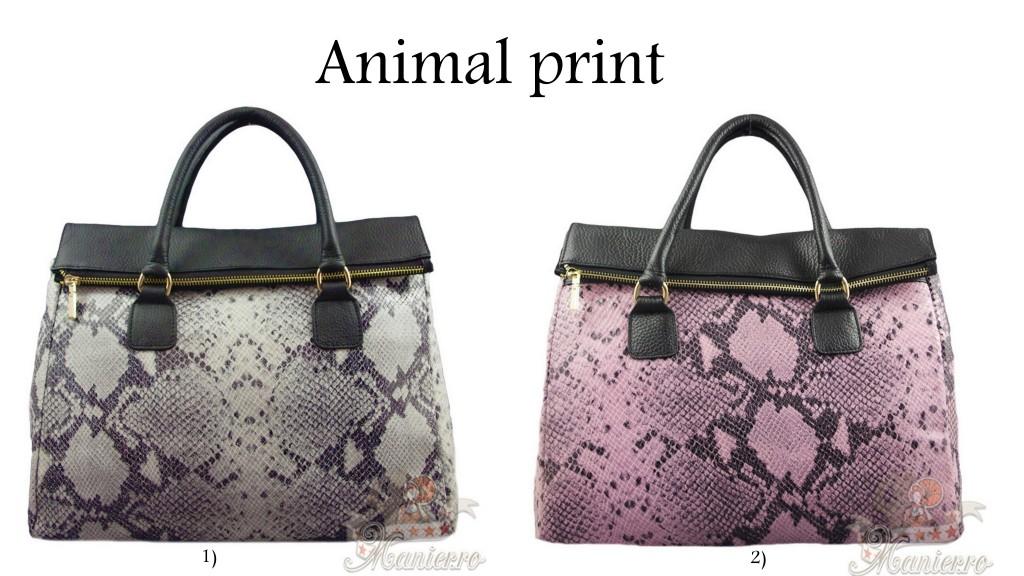 geanta-animal-print