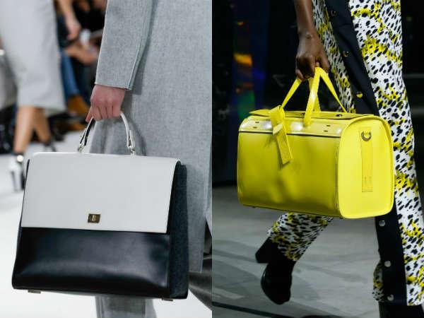 22-Genti-la-moda-toamna-iarna-2015-2016