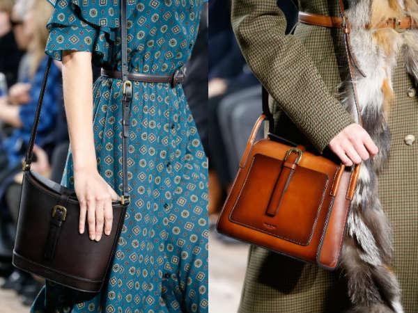 24-Genti-la-moda-toamna-iarna-2015-2016