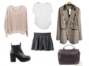 tinute-fashion-back-to-school