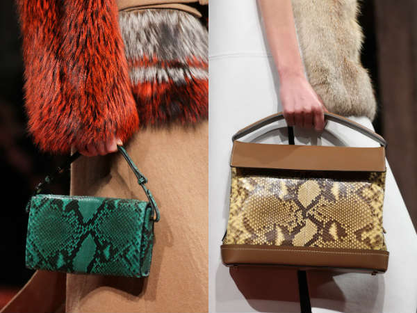 48-Genti-la-moda-toamna-iarna-2015-2016
