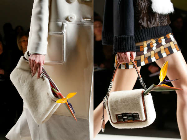 Genti-la-moda-toamna-iarna-2015-2016