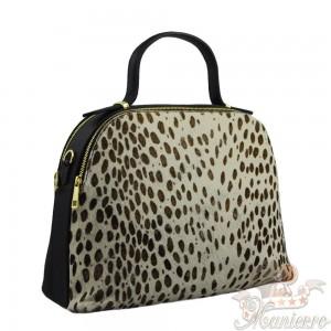 geanta-din-piele-cu-imprimeu-leopard