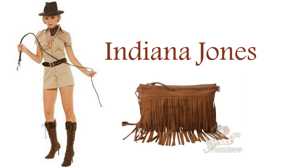 halloween-indiana-jones