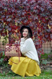 Cati-geanta-blog-Manier