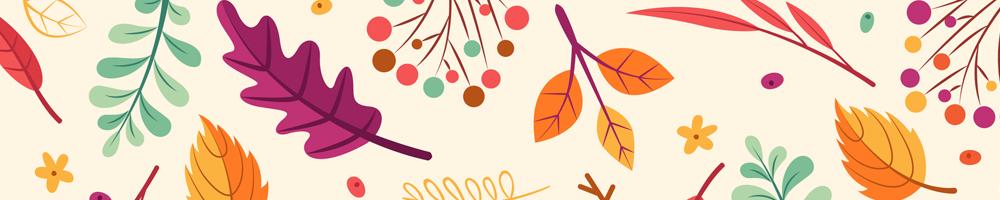 Accesorii de toamnă – must have-ul sezonului