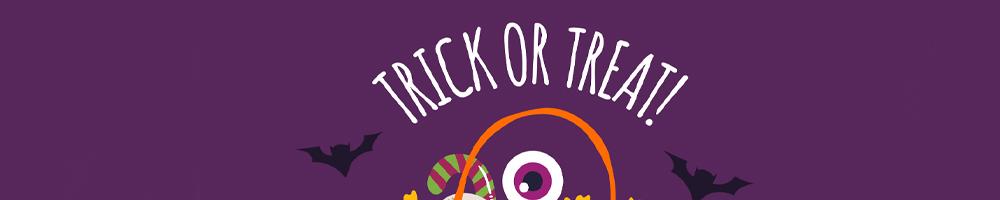 Accesorii de Halloween – tu cum te asortezi?